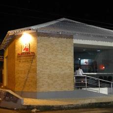 Foto relacionada com a empresa 2º Tabelionato e Registros Públicos - Marcelo Lima Filho