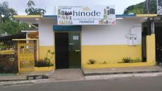 Foto relacionada com a empresa Hinode Cosméticos