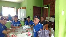 Foto relacionada com a empresa Empresa Parente Andrade Ltda