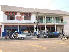 Foto relacionada com a empresa CASA GÓES - Supermercado
