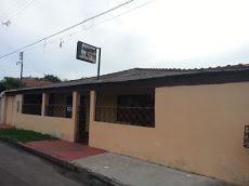 Foto relacionada com a empresa Pousada Cafe da Maues